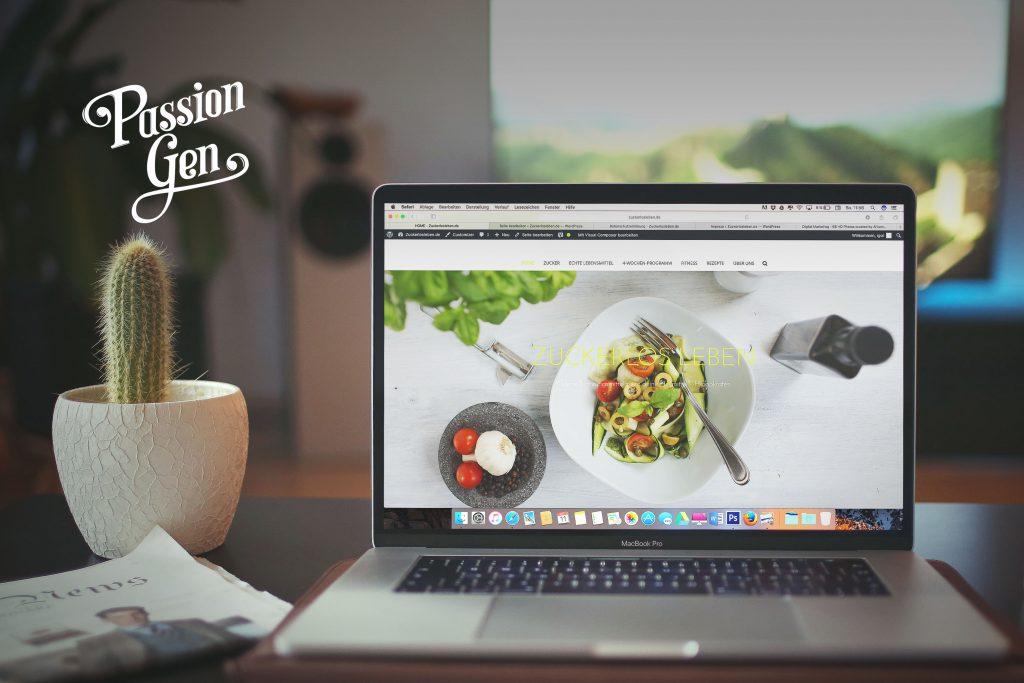 อาหารออนไลน์ – จานด่วน ส่งไว อร่อยได้ทุกมื้อ