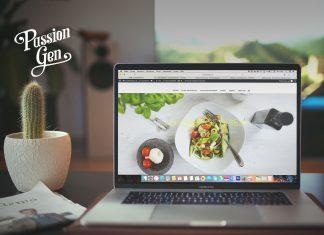 อาหารออนไลน์จานด่วน ส่งไว อร่อยได้ทุกมื้อ