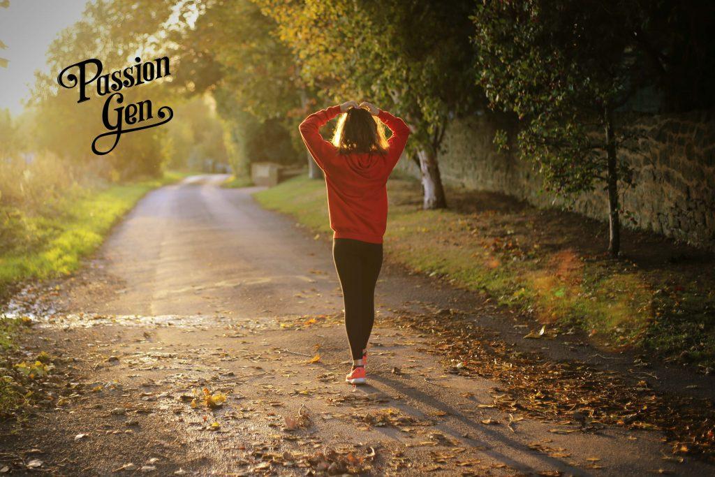 จับสไตล์การออกกำลังกายมาทำเงิน – SoulCycle ธุรกิจที่เกิดจาก Passion