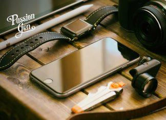 นวัตกรรมผลผลิตทางความคิดที่เปลี่ยนวิถีผู้คน