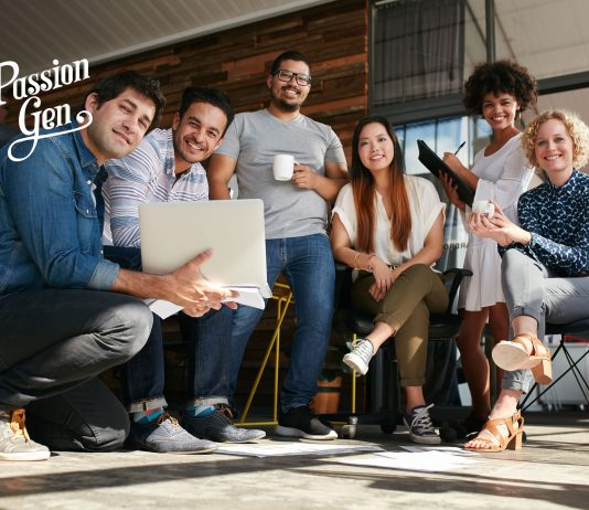 ธุรกิจ Startup ไม่ใช่แค่กระแส แต่เป็นทางเลือกใหม่