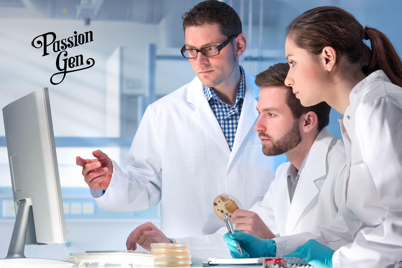 การทำธุรกิจคือวิทยาศาสตร์ไม่ทดลองไม่มีวันรู้