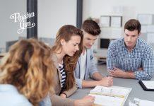 ยุค 4.0 บริหารงานจัดการคนอย่างไรไม่ให้กระทบองค์กร