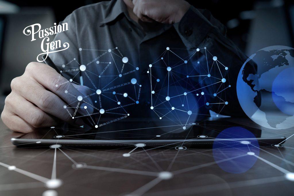 เทรนด์ธุรกิจ 2030 – อาชีพและธุรกิจที่น่าสนใจในอนาคต