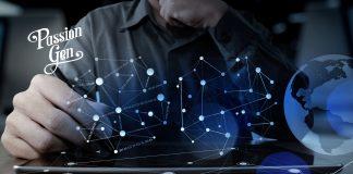 ธุรกิจน่าสนใจ - ในอนาคตธุรกิจมาแรงแห่งยุค 2020