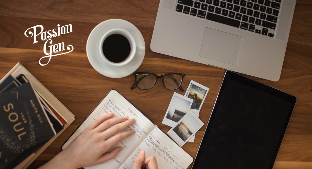 Mix & Math Technology สไตล์การทำธุรกิจ SME รุ่นใหม่