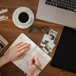 ผสมผสานเทคโนโลยี - แนวคิดผู้นำธุรกิจ SME รุ่นใหม่