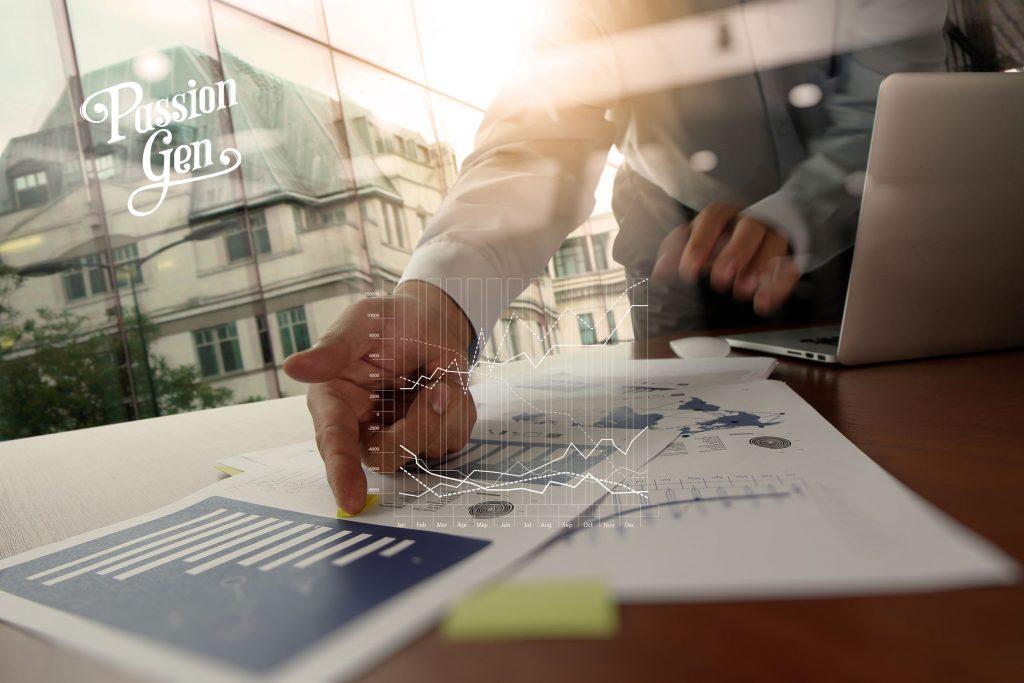 ธุรกิจส่วนตัวไปได้สวย – วางแผนขยายธุรกิจอย่างไรดี