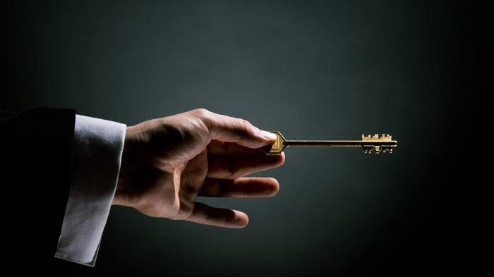 7 กุญแจสู่ความสำเร็จ