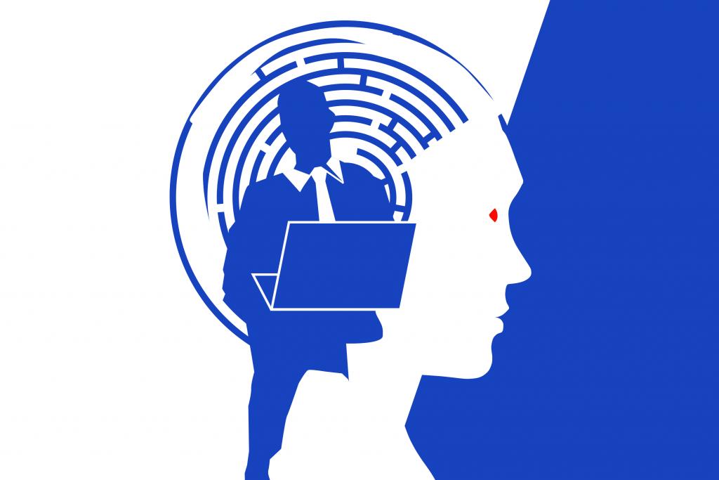 แนวทางพัฒนาตนเอง – ก้าวทันเทคโนโลยี