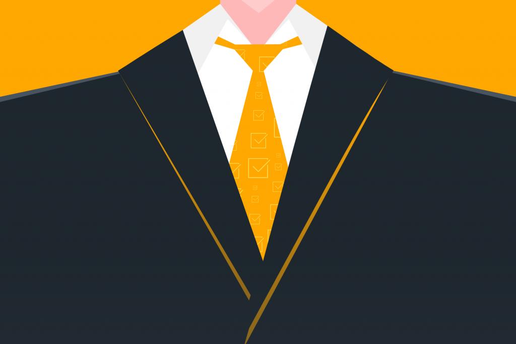 5 เช็คลิสต์ว่าคุณเป็นนักธุรกิจยุคใหม่หรือไม่?