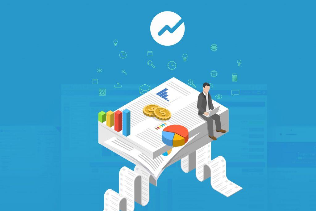 Flow Account ตัวอย่าง Start Up – ดาวรุ่งกับ 4 กองทุนที่สนับสนุนธุรกิจ