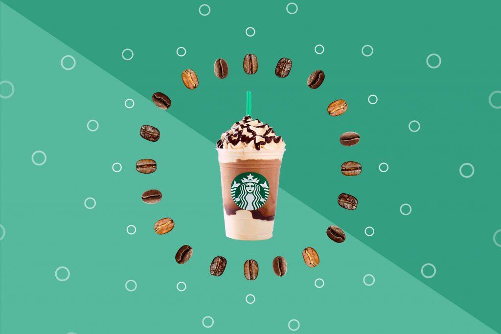 แนวคิดผู้นำสไตล์ Starbucks – เคล็ดลับสุดละมุนที่หอมกรุ่นกว่ากาแฟทุกสายพันธุ์