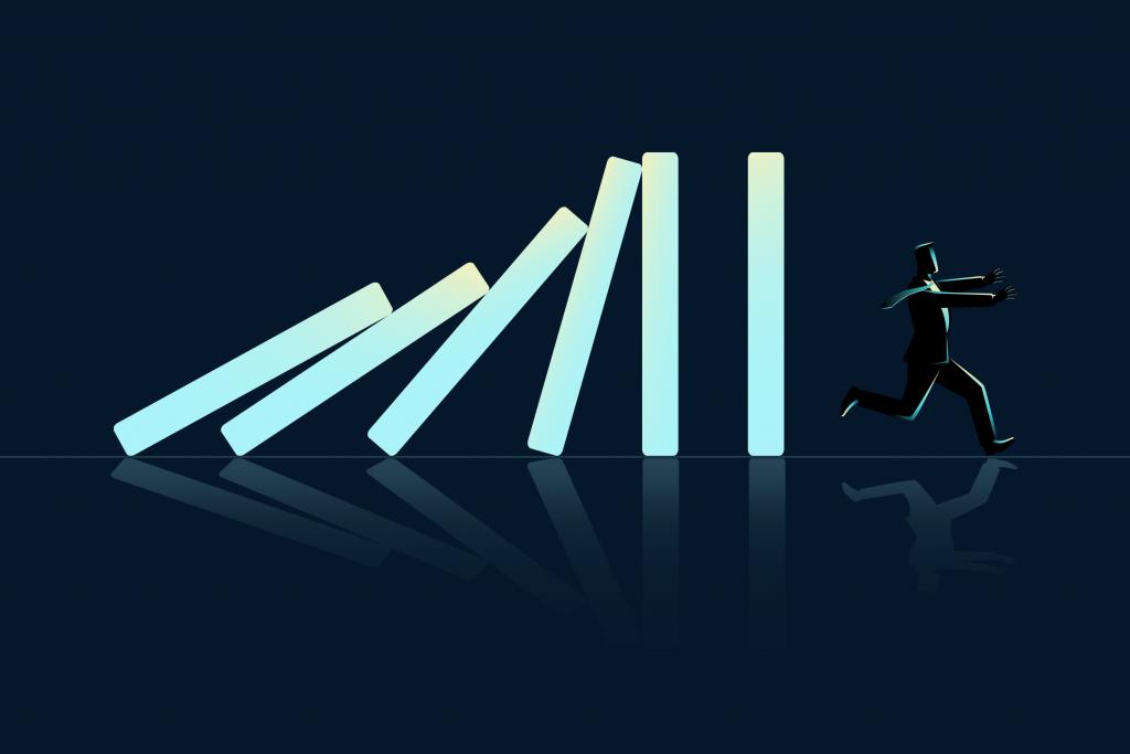 ตัวอย่างแบรนด์เคยดังที่ล้มเหลวไม่เป็นท่า อะไรคือกับดักปิดกั้นหนทางสู่ความสำเร็จอย่างยั่งยืน