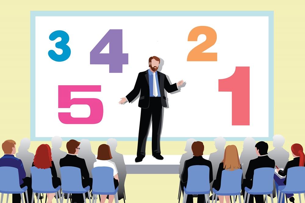 5 เหตุผลที่ทำให้การยกย่องชมเชย คือทักษะความเป็นผู้นำที่สำคัญที่สุดของนายจ้าง