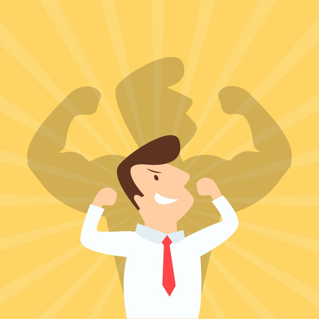 """มารู้จักกับ """"Willpower"""" แรงใจที่จะทำให้คุณทำสิ่งต่าง ๆ ให้สำเร็จ และวิธีช่วยไม่ให้คุณรู้สึก 'หมดไฟ'"""