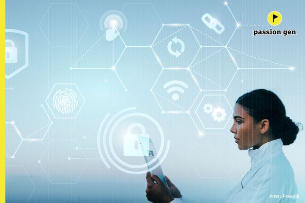 5 เทคโนโลยีติดปีกธุรกิจ